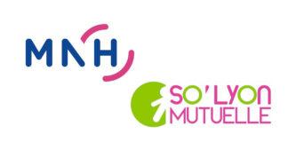 Partenariat entre MNH et So'Lyon