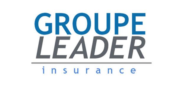 Leader Insurance