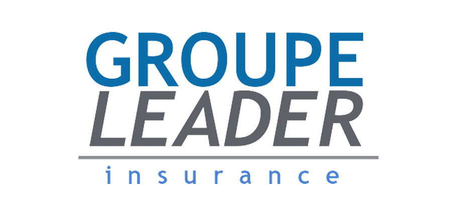 Logo de Groupe Leader Insurance