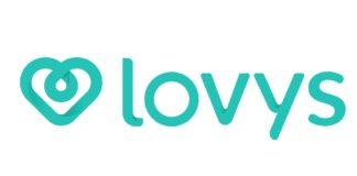 Logo Lovys
