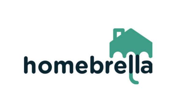 Homebrella: Admiral lance une nouvelle entité en France