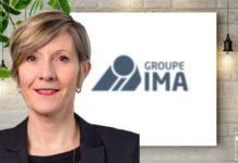 Martine Carlu quitte IMA