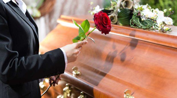 Assurance obsèques : La Mutualité de la Réunion sanctionnée
