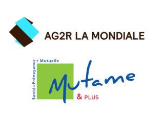 Mutame & Plus rejoint AG2R La Mondiale