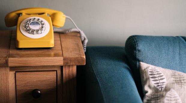Démarchage téléphonique: Bloctel ne répond plus