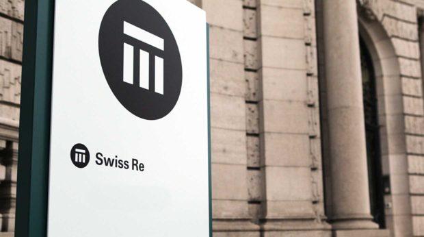 Résultats 2020 T3 : Une perte moins lourde que prévu pour Swiss Re