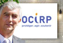Pierre-Yves Le Corre rejoint l'Ocirp