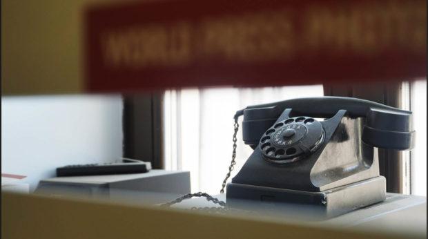 Démarchage téléphonique: Un courtier marseillais à nouveau sanctionné