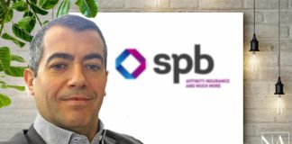 Sébastien Robert rejoint SPB