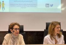 Les Matinales Femmes et santé : La santé des femmes à l'épreuve du grand âge