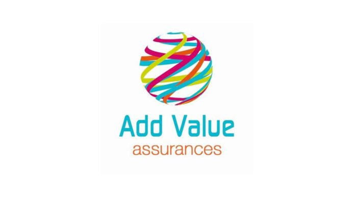 Add Value Assurances