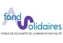 Fonds de solidarité de la branche Mutualité