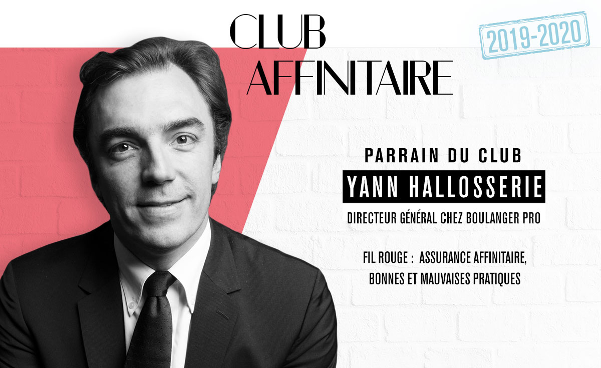 Club Affinitaire