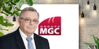 Géry Branquart