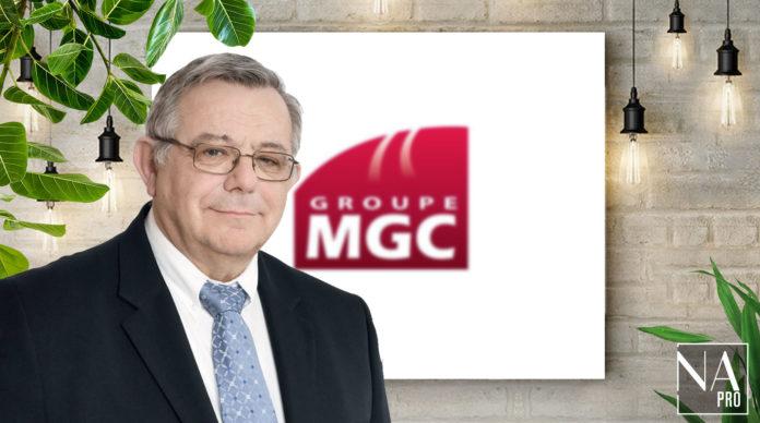Géry Branquart (MGC)