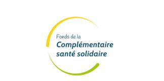 Fonds de la Complémentaire santé solidaire