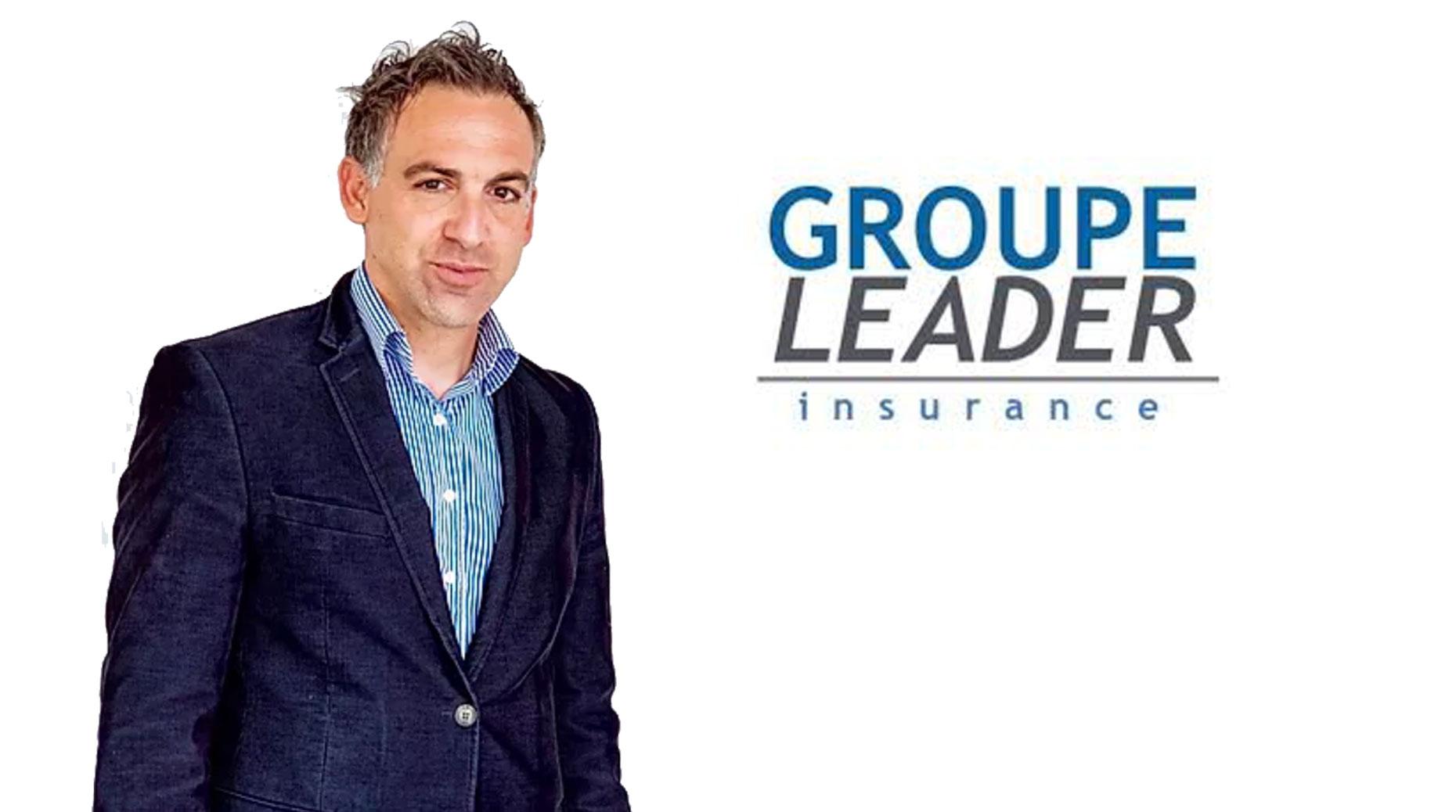 Risques d'entreprises : Leader Insurance crée une filiale avec un mutualiste