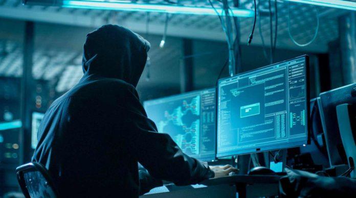 Risque cyber