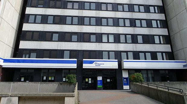 RSI : 1.800 salariés des organismes conventionnés transférés à la Cnam