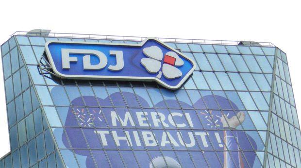 Grands risques : La FDJ se couvre en cas de défaut