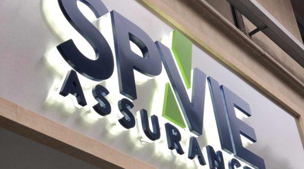 Courtage : SPVie s'offre le cabinet Assurances de l'Adour