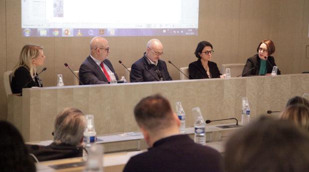 Cercle LAB : Retour sur la conférence épargne et gestion de patrimoine
