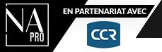 Logo de News Assurances Pro