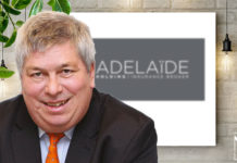 Gilles Bénéplanc devient directeur général du groupe Adelaïde et directeur général de Verlingue