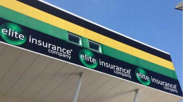 Elite Insurance : 60.000 assurés français privés de contrats