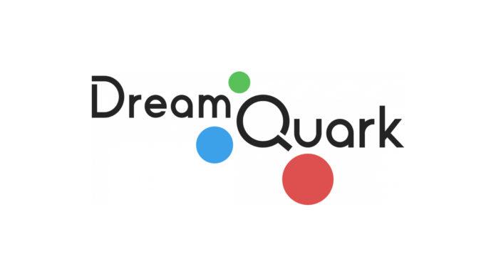 DreamQuark