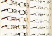 Optique