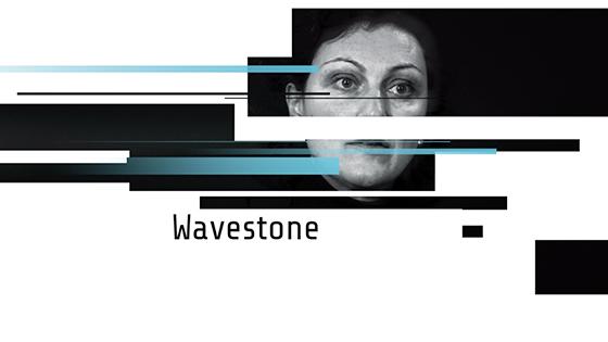 Poster Video Wavestone