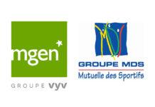 Divorce entre la MGEN et la Mutuelle des Sportifs
