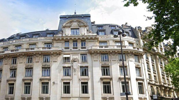 FFA : Nouvel accord GPEC pour la branche de l'assurance