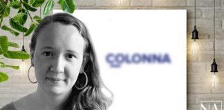 Ségolène de Lagarde rejoint Colonna