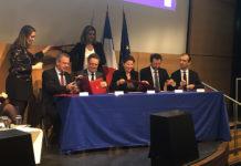 Agnès Buzyn lance une stratégie de prévention
