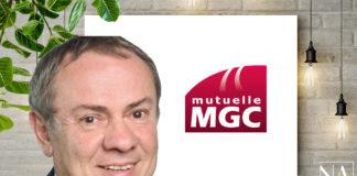 Patrice Guichaoua devient président de la MGC