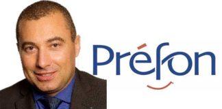 Philippe Sebag-Prefon