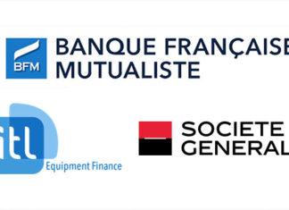 La banque Française mutualiste cède ITL à Société Générale