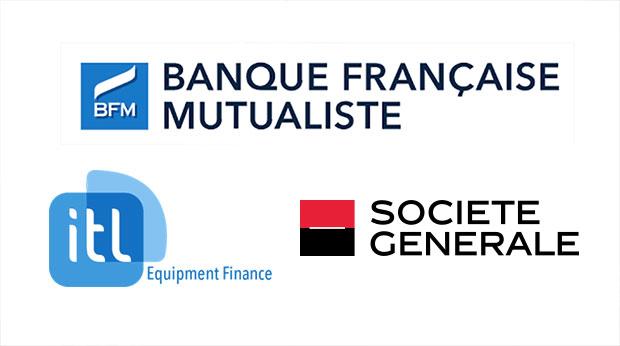 MNH : La Banque Française Mutualiste cède sa filiale ITL