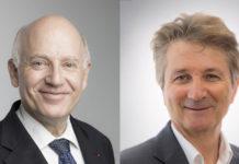 Fin du projet de rapprochement entre AG2R La Mondiale et La Mutuelle Générale