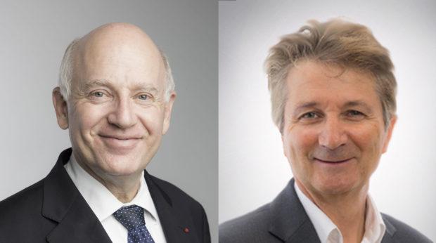 La Mutuelle Générale : Fin des discussions avec AG2R La Mondiale