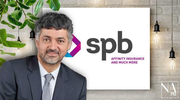 Nomination: Patrick Rivière rejoint SPB