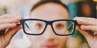 Opticiens