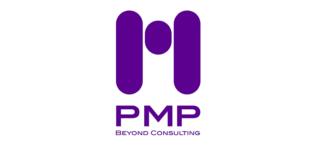 Partenaire PMP