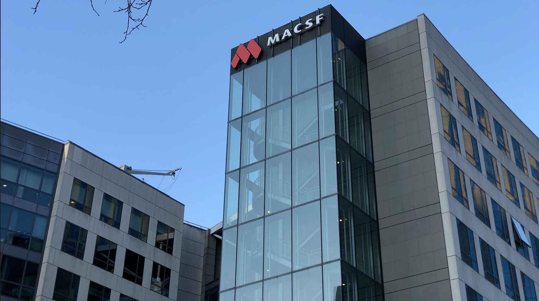 Rendements 2020: La MACSF croit au fonds euros