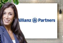 Nohad Akl d'Allianz Partners France