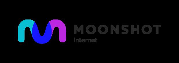 Partenaire Moonshot-Internet