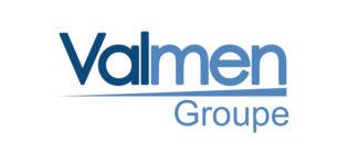 Partenaire Valmen Consulting