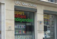 locaux UFC-Que Choisir